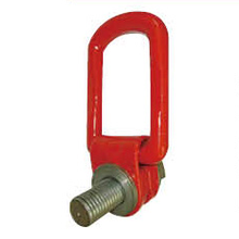 G80 Pivoting Lifting Screw