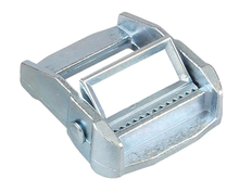 "1.5"" 35mm 700kg/900kg Cam buckle"
