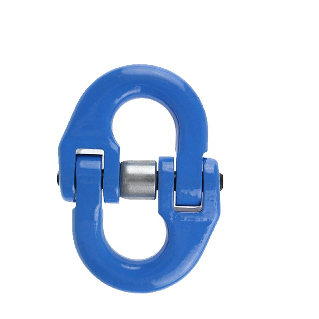 G100 Lifting Chain Connecting Link