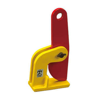 THK/THKS Horizontal Plate Clamp