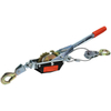 hand cable winch puller