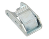 "1-1/16"" 28mm 600kg Alloy Zinc Cam Buckle"